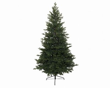 Green Oxford Pine Tree 120cm