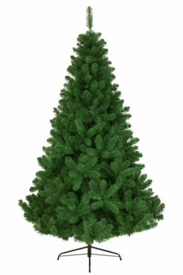 Imperial Pine Tree Green 120cm