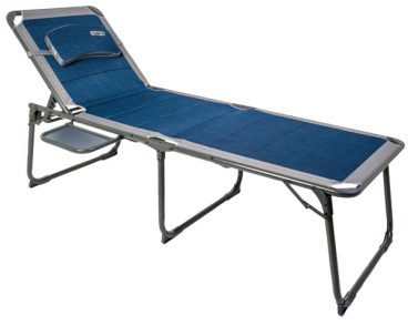 Quest – Ragley Pro Lounger