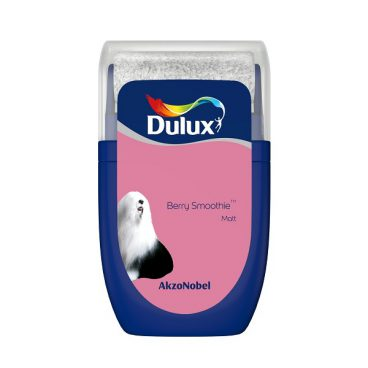 Dulux – 30ml Tester – Berry Smoothie
