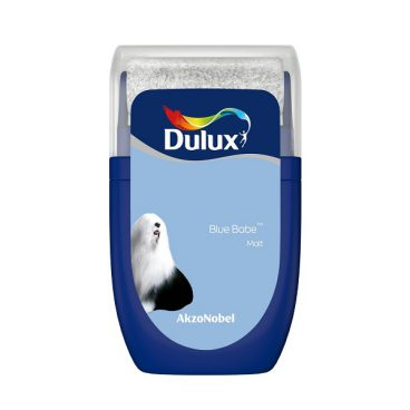 Dulux – 30ml Tester – Blue Babe