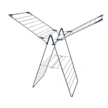 Addis – Large X-Wing Airer