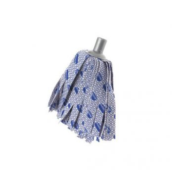 Addis – Cloth Mop Refill