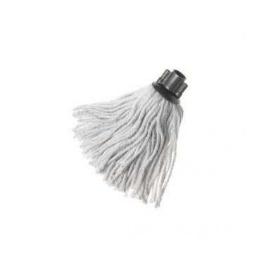 Addis – Cotton Mop Replacement Head