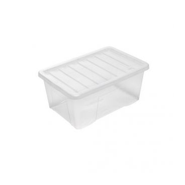 Addis – Storage Crate 50L