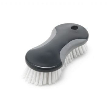 Addis – Comfigrip Scrubbing Brush