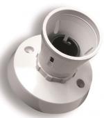 BATTEN LAMP HOLDER T2