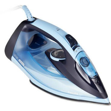 Philips Azur Blue Iron – GC4564/26