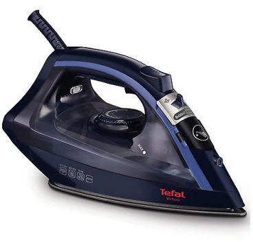 IRON TEFAL VIRTUO 2000W FV1713