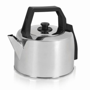 3.5 Litre Catering Kettle