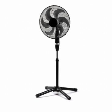 COOLING FAN PEDESTAL HIGH VELOCITY 16IN