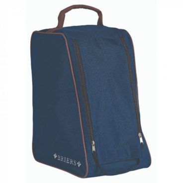 BRIERS WELLINGTON BOOT BAG