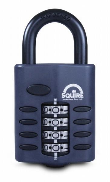 SQUIRE PADLOCK COMBI CP50
