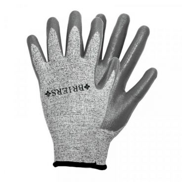 GLOVE ADVANCED CUT RESISTANT LARGE