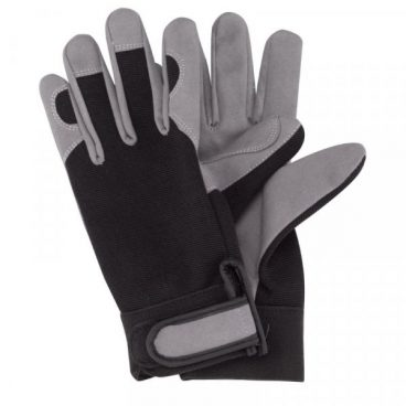 GLOVE ADVENCED SMART MEDIUM