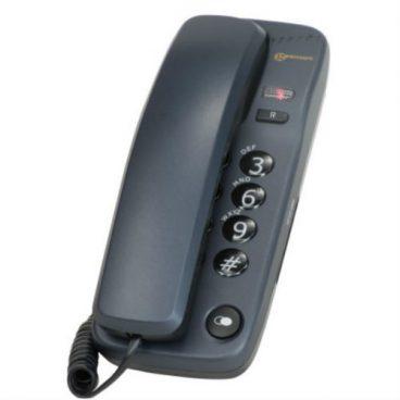 TELEPHONE GEEMARC MARBELLA BLUE
