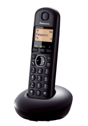 TELEPHONE PANASONIC SINGLE PQ0210