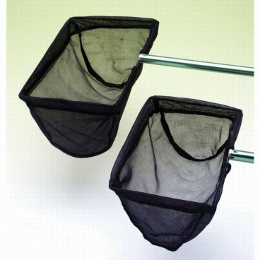 POND CLEANING NET 10X7″