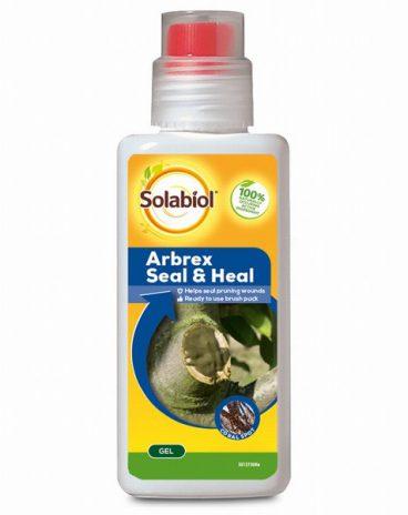ARBREX SEAL & HEAL 300GM