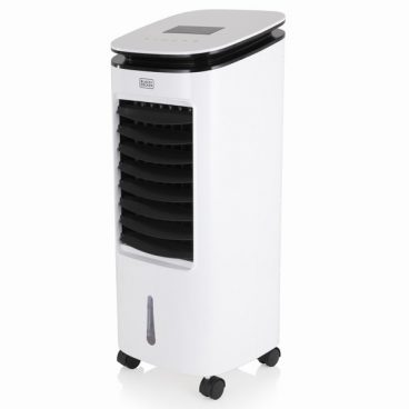 COOLING FAN AIR COOLER 7L 2IN1