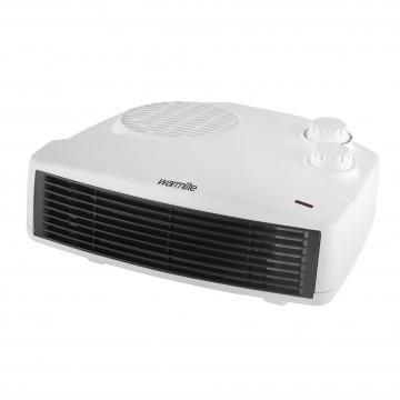 Fan Heater Warmlite 3KW