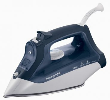 Rowenta Autosteam Iron 2400w