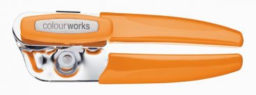 Colourworks Can Opener