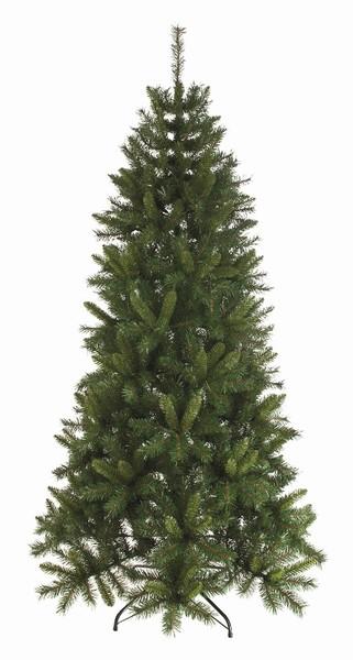 Festive Christmas Tree Heartwood Spruce – 6ft