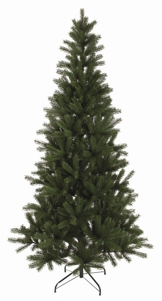 Festive Christmas Tree Duchess – 5ft