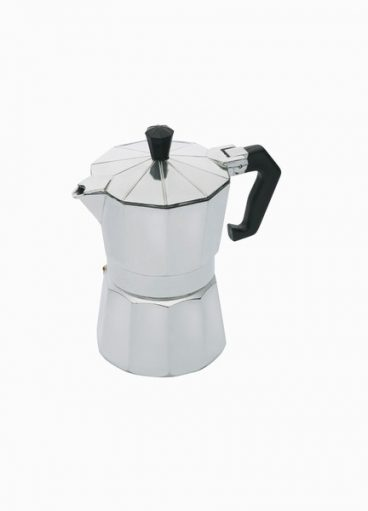 COFFEE MAKER EXPRESSO 3CUP
