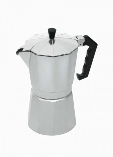 COFFEE MAKER EXPRESSO 9CUP