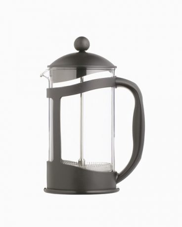 CAFETIERE LE EXPRESS POLY 3CUP