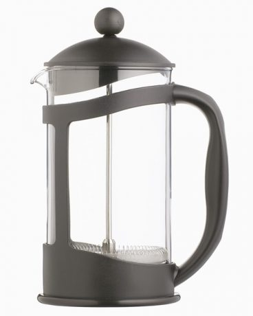 CAFETIERE LE EXPRESS POLY 8CUP