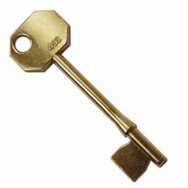 Mortice Key Cutting Regular