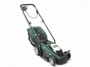 Electric Rotary Mower 33cm