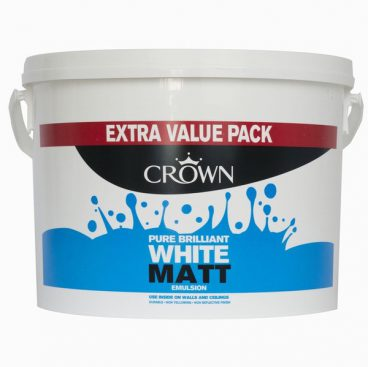 CROWN MATT PBW 7.5L
