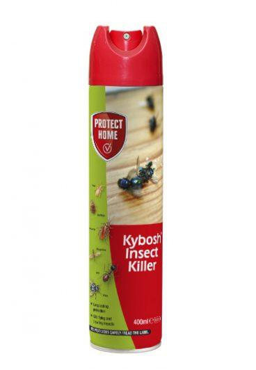 Kybosh Insect Killer 400ml