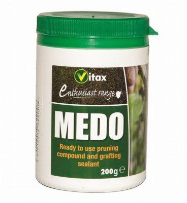 MEDO PRUNING COMPOUND