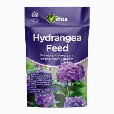 Vitax – Hydrangea Feed – 1kg