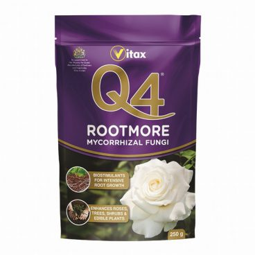 Vitax – Q4 Rootmore – 250g