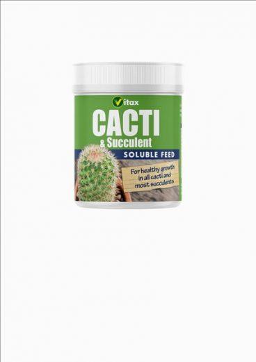 Vitax – Cacti Feed – 200ml