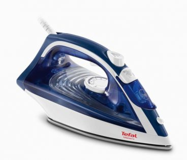 Tefal Maestro Steam Iron – FV1834