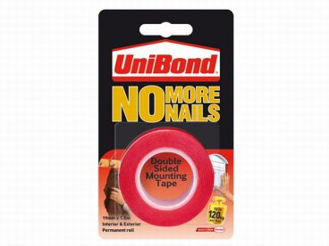 NO MORE NAILS ON ROLL ULTRA STRONG EXTERIOR*