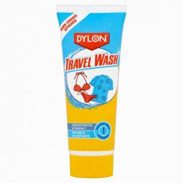 DYLON TRAVEL WASH 10GM