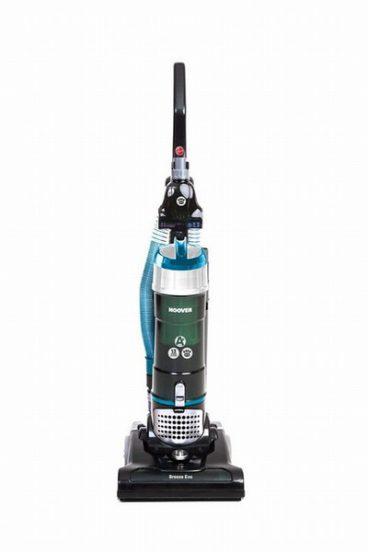 Hoover Vacuum – Breeze Evo Pets