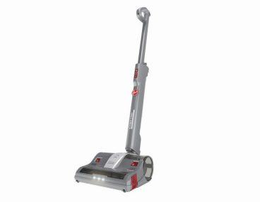 Hoover Vacuum – H-Free C300