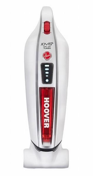 Hoover Vacuum – Jorvis Handheld Vacuum – 15.6V