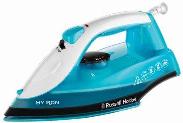 Russell Hobbs – My Iron – 25580