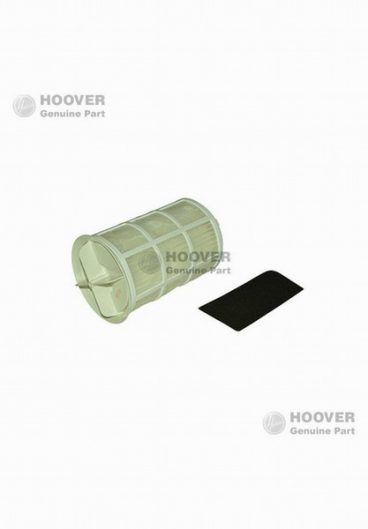 Hoover Filter U71 – HVR35601420