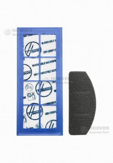 Hoover Filter Kit U19 – HVR09186941